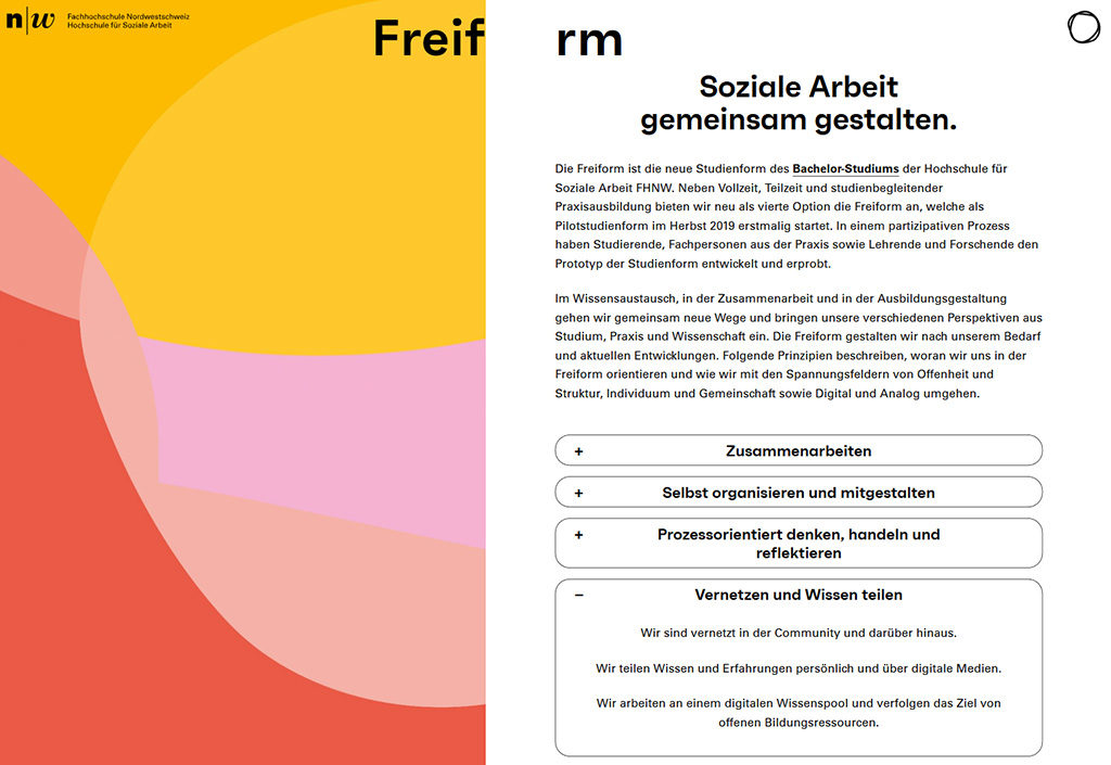 freiform-org